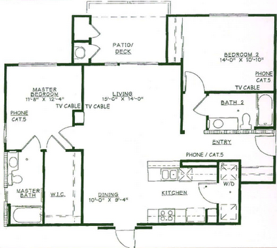 abovegroundtuckerfloorplan_01