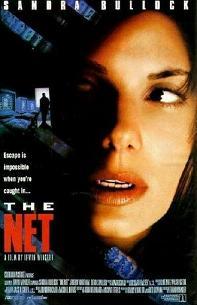 Netposter1995
