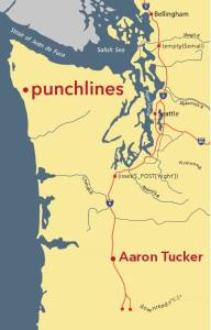 punchlines_cover_tucker