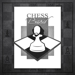 draft-chessbard